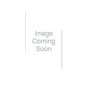 Golden Spa Tones - Music Massage Accessories